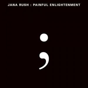 Jana Rush
