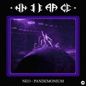 NIAC - Neo Pandemonium_Cover_2000x2000