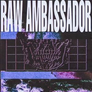 Raw Ambassador