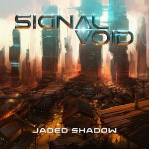 Signal Void
