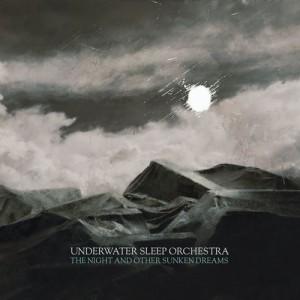 Underwater Sleep Orchestra