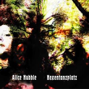 Alice Hubble