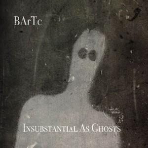 BArTc