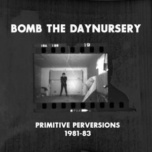 Bomb The Daynursery