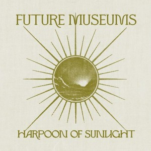 Future Museums