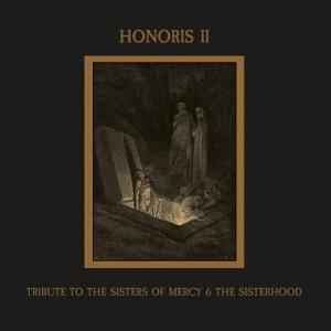 Honoris II
