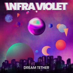 Infra Violet