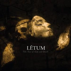 Letum