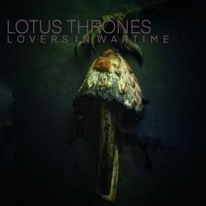 Lotus Thrones