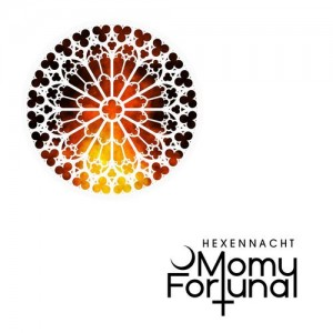 Momy Fortuna