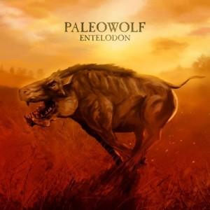 Paleowolf