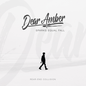 Single-Cover - Rear-end Collision