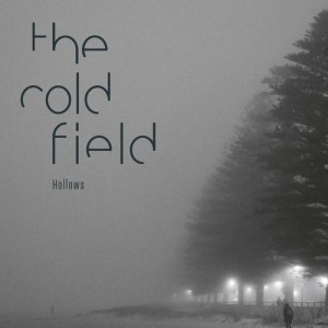 The Cold Field