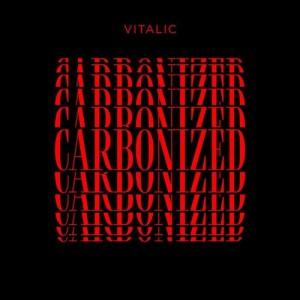 Vitalic