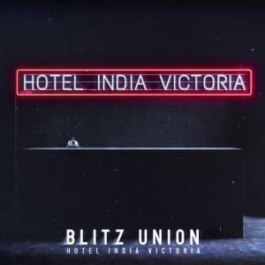 Blitz Union