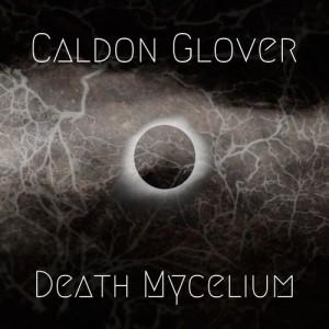 Caldon Glover