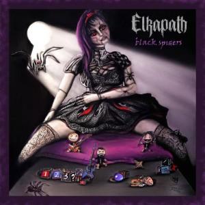 Elkapath