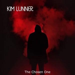 Kim Lunner