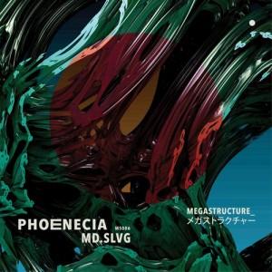 Phoenecia