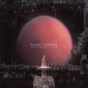 Planet Supreme