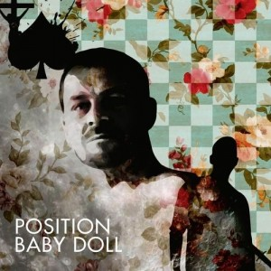 Position Baby Doll