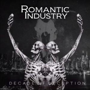 Romantic Industry