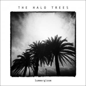The Halo Trees