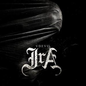VDevil