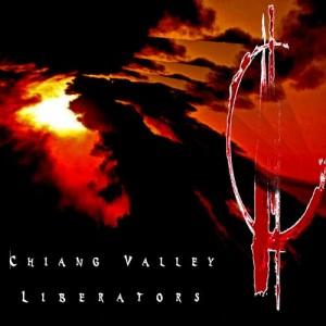 Chiang Valley Liberators