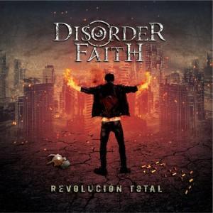 Disorder Faith