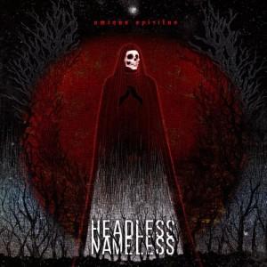 Headless Nameless