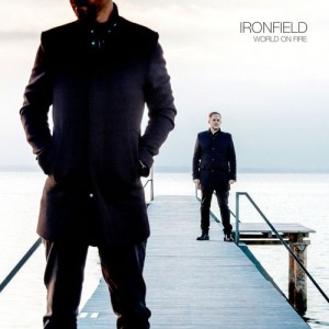 Ironfield