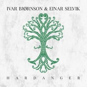 Ivar Bjornson & Einar Selvik