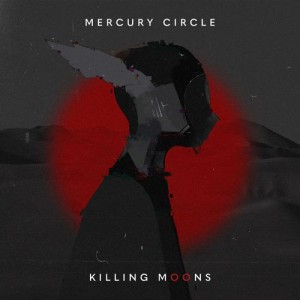 Mercury Circle