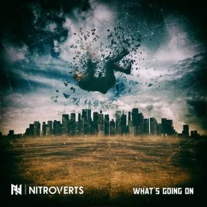 Nitroverts