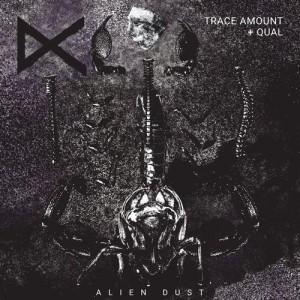 Trace Amount