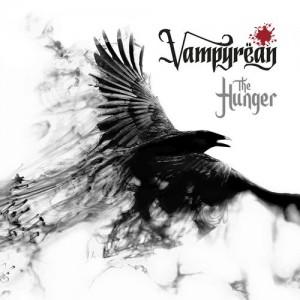 Vampyrean