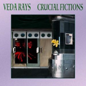Veda Rays