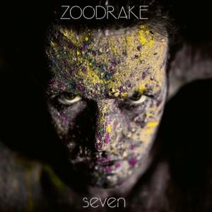 Zoodrake