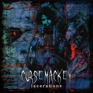 Curse Mackey