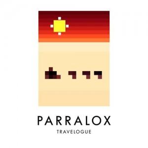 Parralox