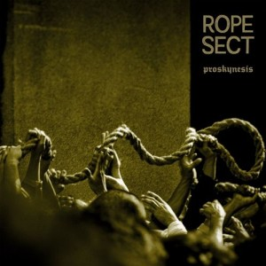 Rope Sect