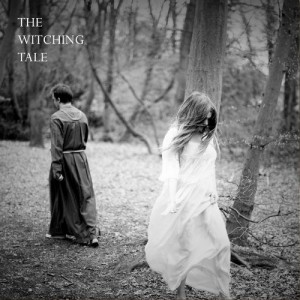 The Witching Tale