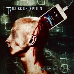 Toxikk Deception